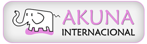 Akuna Internacional